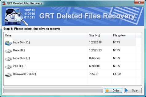 fat32 format recovery software smartdisk fat32 format software