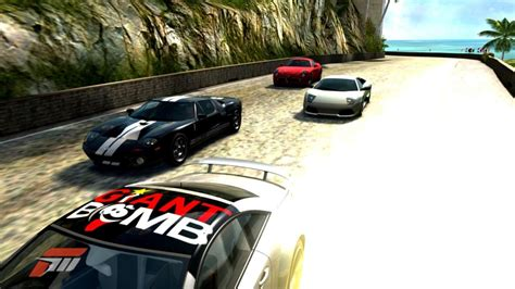 forza 4 car vinyls bomb car vinyl forza motorsport 3 bomb