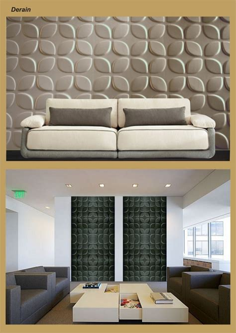 3d wall panels india multifunctional decorative 3d wall panels in gms road