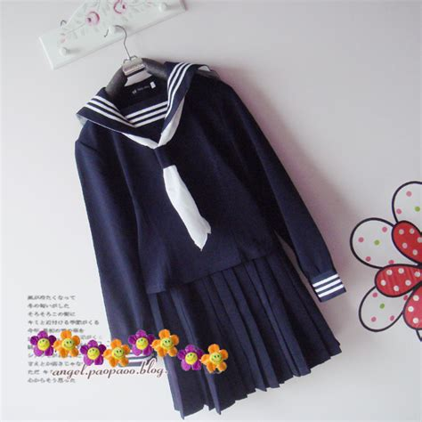Kaos Polo Kerah Pelaut konveksi seragam batik baju kerja