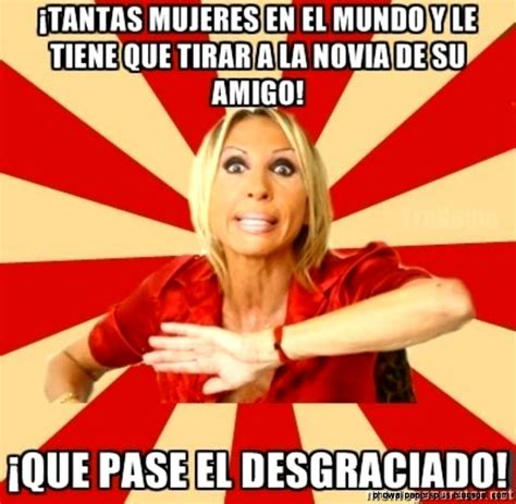 Spanish Funny Memes - funny thanksgiving memes in spanish image memes at relatably com