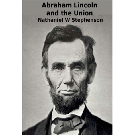 abraham lincoln and the union abraham lincoln and the union appstore for