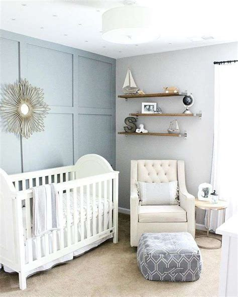 baby boy nursery decorating ideas best 25 baby boy ideas only on baby