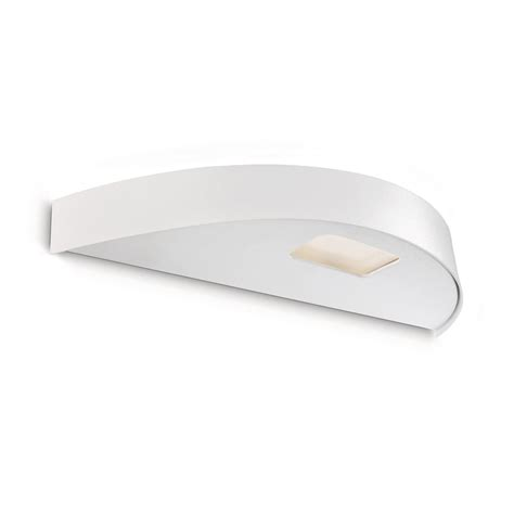 Pasaran Lu Led Philips Avance Led Wandleuchte Philips