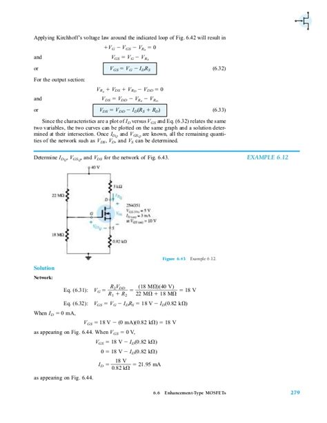integrated circuit biasing techniques fet transistor biasing 28 images fet biasing circuit jfet biasing techniques types of fet