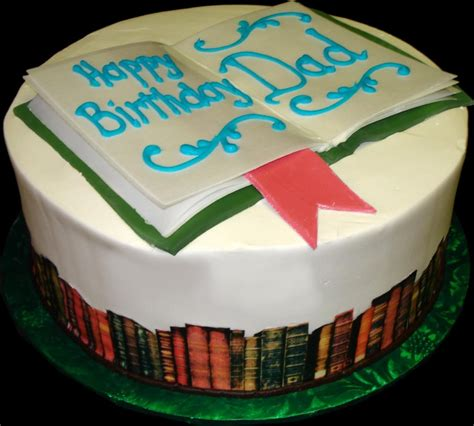 book themed cakes book lovers cakes and cupcakes cakes and cupcakes mumbai