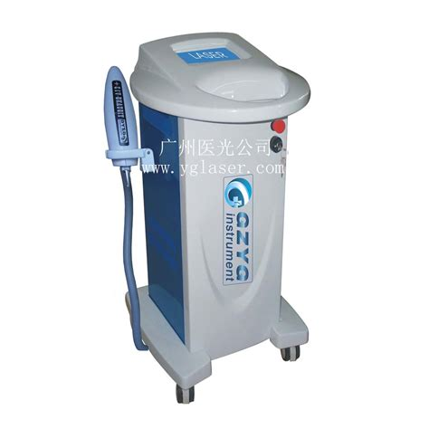 tattoo laser removal machine china laser eyebrow and removal equipment china