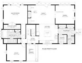 fine dining floor plan 100 fast food restaurant floor plan 3d floor plan