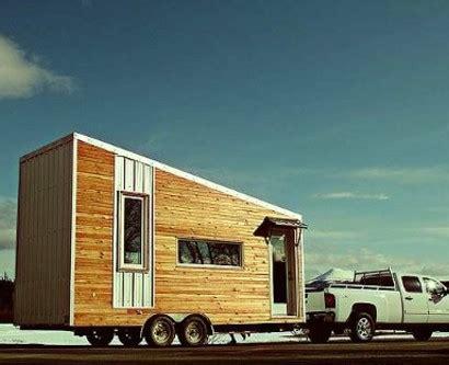 coole wohnwagen gl 252 ckliche anh 228 nger 11 coole wohnmobile und wohnwagen