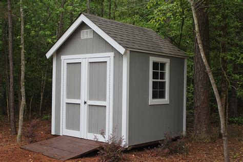 Storage Sheds Nc by Storage Sheds Raleigh Nc Type Pixelmari