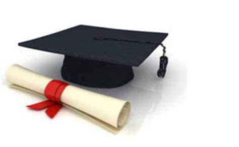 Mba Vs Master Of Science by Master In Management Als Mba Alternative