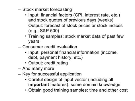 pattern recognition stock market pattern recognition in stock market