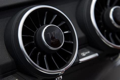 auto air conditioning repair 2000 audi tt seat position control dit is het interieur van de nieuwe audi tt autofans