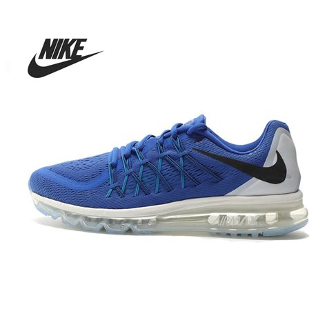 new nike shoes get cheap nike shoes free shipping