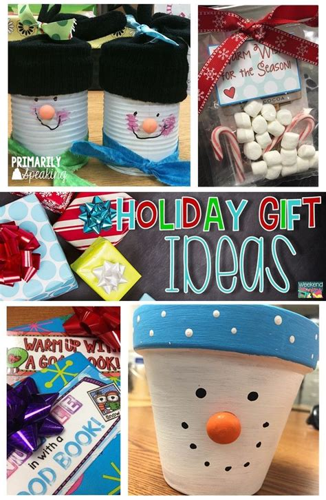 christmas gifts from pto to all students 1000 gift ideas for parents on gift for parents wedding anniversary gifts and