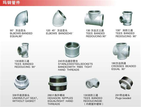 Bs Plumbing by China Bs Pipe Fittings Lsmg Bs02 China Pipe Fittings