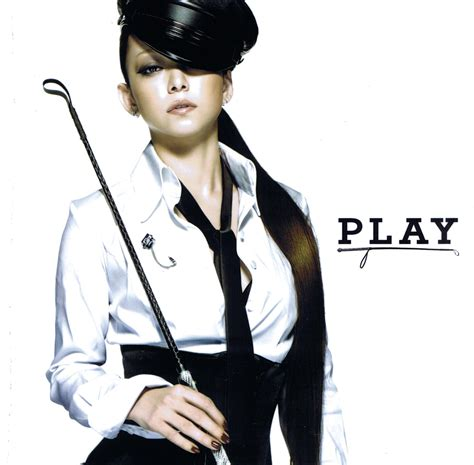 Amuro Namie Play by Namie Amuro Play Search Engine At Search