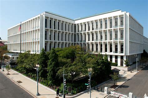 House Plan Shop Hart Senate Office Building Architect Of The Capitol