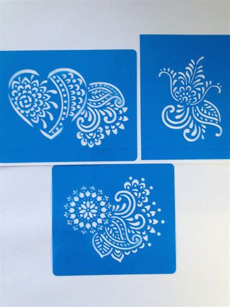 henna design stencils 115 best images about henna designs on pinterest henna