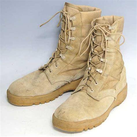 boot marine marine corps combat boots cr boot