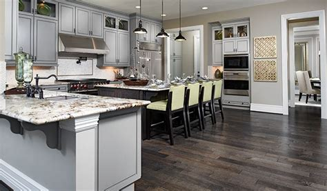 kitchen appliances richmond va 143 best dream kitchens we love images on pinterest