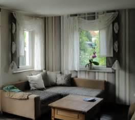 exklusive vorhänge wohnzimmer ideen wohnzimmer ideen vorh 228 nge