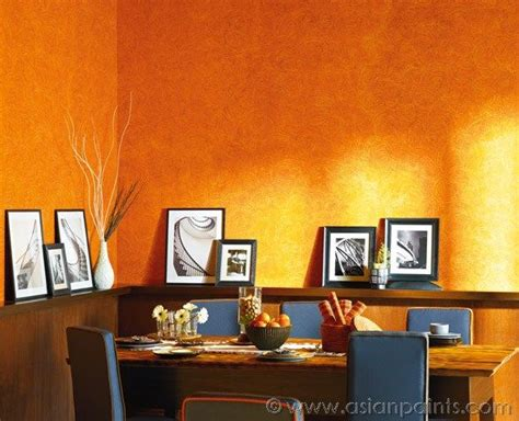 room inspirations  collection  home decor ideas