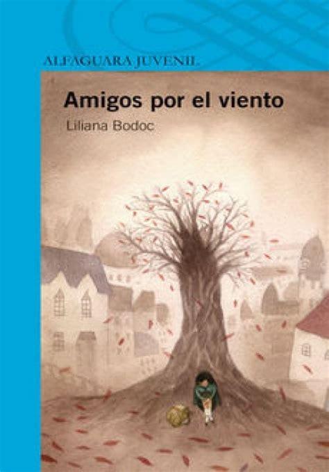 libro el viento por la fran pintadera 2 de abril d 237 a internacional del libro infantil y juvenil