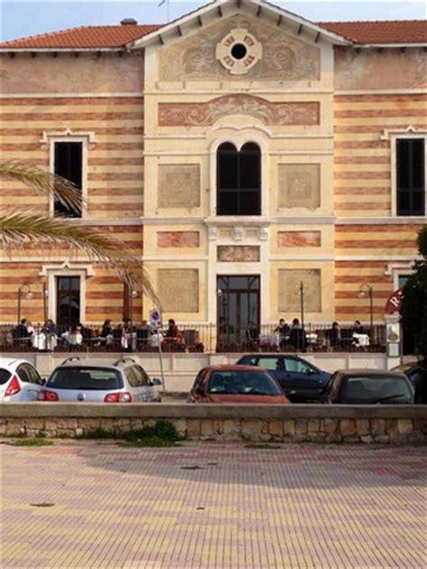 nouveau santa al bagno nouveau foto ristorante nouveau santa