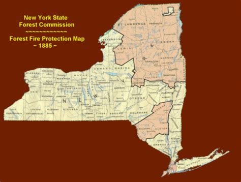 section 195 1 of the new york state labor law section 195 1 of the new york state labor law 100 images