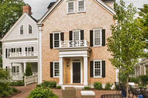 nantucket inns and b bs the collection gate house updated 2017 hotel