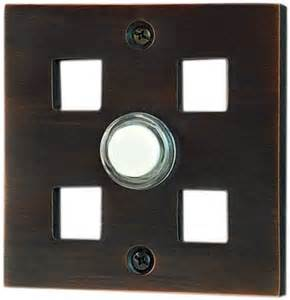 decorative push buttons 55 best nutone hard wired push buttons images on pinterest