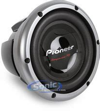 Power Kit Lifier Audio Profesional 3000w Phb 250 10 inch subs 10 quot car subwoofers 10 quot subs
