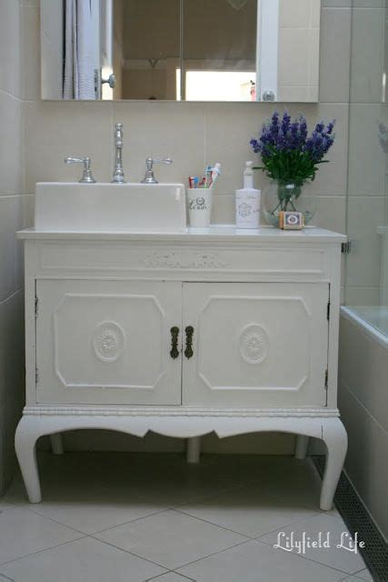 build your own bathroom build your own bathroom vanity cabinet woodworking