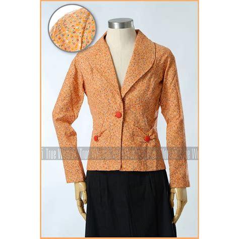 Baju Gamis Setelan Celana Terbaru   Gamis Murni