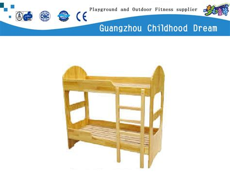 futon kinder 86 00 hc 2314 family lovely style wooden
