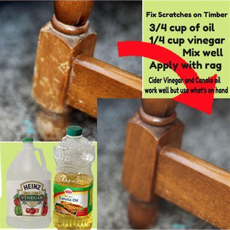 wood table scratch repair 25 b 228 sta wood scratches id 233 erna p 229 pinterest tips f 246 r