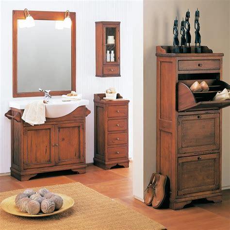 muebles ba o sevilla tiendas de muebles en sevilla tienda muebles sevilla