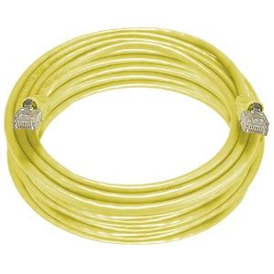 Rj45 Boot Cover Merah 330 1463 cat6 stranded unshielded cable ethernet network patch cord 100 ft