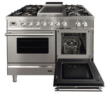 fornuis 1 meter nieuwe boretti fornuis bevat oven 232 n combimagnetron