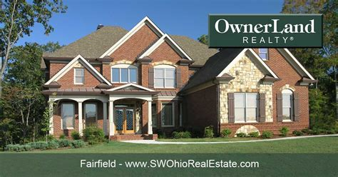 houses for rent in fairfield ohio homes for sale in fairfield ohio fairfield ohio homes for sale