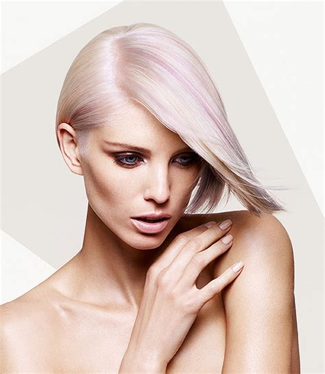 wella hairstyles wella hairstyles for faces beautiful medium haircuts for