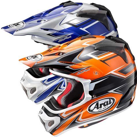 Helm Arai Motocross arai mx v sly motorcross helm beste prijzen fc moto