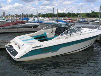 walleye fishing boats for sale near me great lakes fishing boats for sale