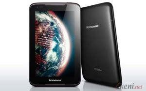 Tablet Mito T700 Second mito t700 tablet harga 1 4 juta ikeni net