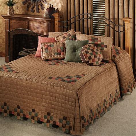 southwest style bedding mesa camel grande bedspread bedding bedspread mesas and