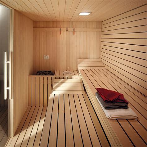 sauna in casa prezzi prezzi sauna per casa