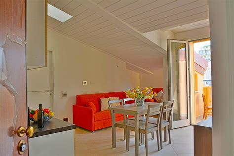 vendita appartamenti loano appartamento in vendita a loano