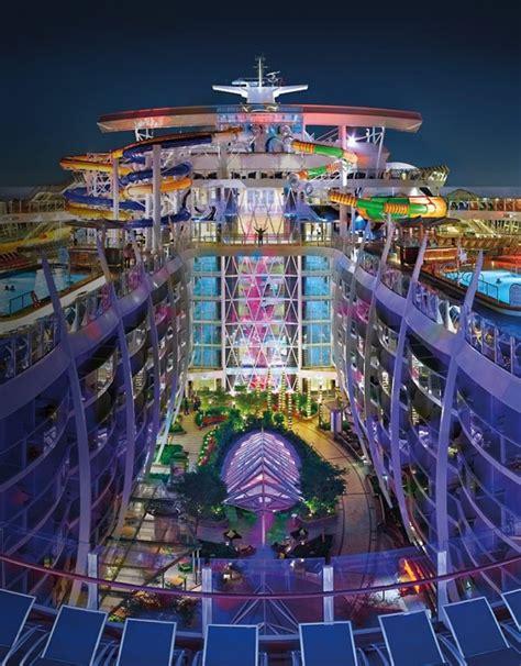 royal caribbean cruises welcome to royal caribbean international us