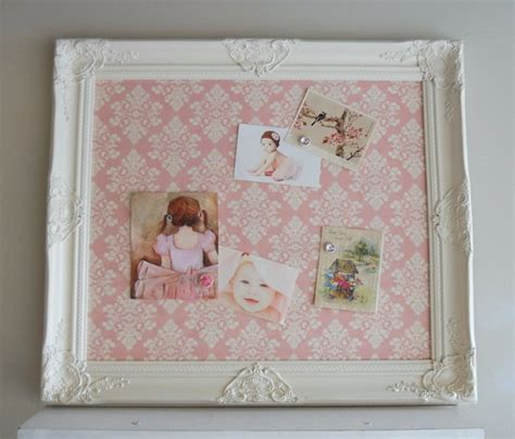 magnetic scrapbook layout board 17 best images about magnet boards on pinterest antiques